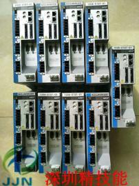AKD-P00306-NBEC科尔摩根伺服驱动器维修,过流过载故障维修