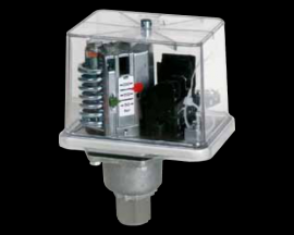 Tival Sensors FF 4系列�毫��_�P�C械式�毫�鞲衅�FF 4 AAG