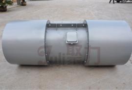 SDS-4#隧道射流风机