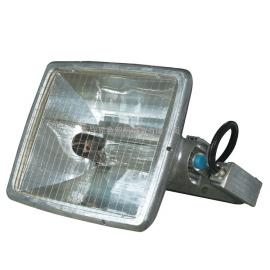 飞利浦泛光灯 MVF028 1000W金卤灯泛光灯 HPI-T 光源 220V