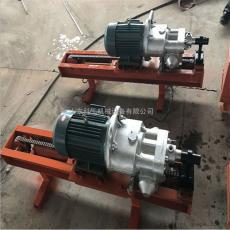 生产优质KHYD系列岩石电钻 岩石电钻保机一年