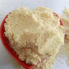 D403大孔氨基磷酸基螯合树脂 重金属处理回收专用树脂新闻快讯