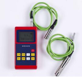 欧瑞卡2220磁性/涡流两用涂层测厚仪