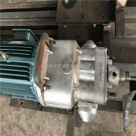 生产高质量矿用探水KHYD110岩石电钻 5.5千瓦岩石钻机钻架