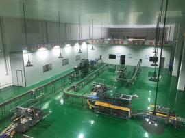 生产纯净水机械|纯净水流水线机械|饮用纯净水机械专业制造厂商