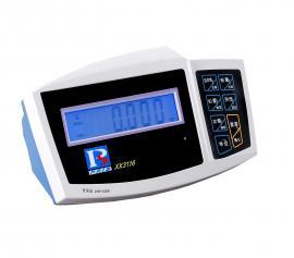 普瑞逊电子XK3116电子秤TCS-60W/TCS-120W/TCS-300W