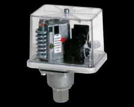 Tival Sensors FF 444压力开关机械式压力传感器FF 4 系列