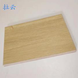 拉云�A涂板�b修建材板材/�t��抗菌板�b�板