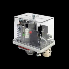 德国进口Tival传感器机械压力开关FF4系列FF 4 GL