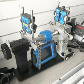 SKF瑞典原装进口TKSA41无线蓝牙激光对中仪