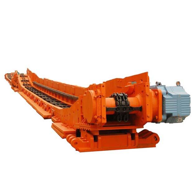 刮板机,矿用刮板机,40T刮板机,30T刮板机,630矿用刮板机