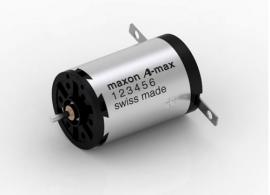 2260.885-73.216-200 Maxon Motor直流电机