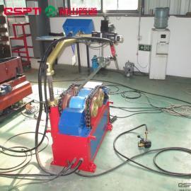 轻便式管道焊机――前山管道