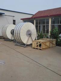 专业制造生产纤维转盘滤布滤池