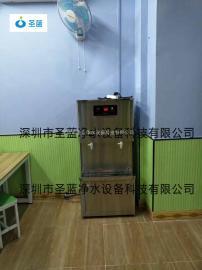 裕豪沸腾型温开水器,学校温开直饮水机