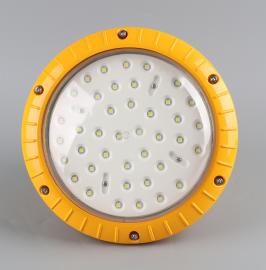 BAD85-80W隔爆型LED防爆灯工矿用IIC T6带防爆证书