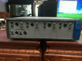 APx525长期回收APx525 音频分析仪 租售维修 APx525 音频分析仪