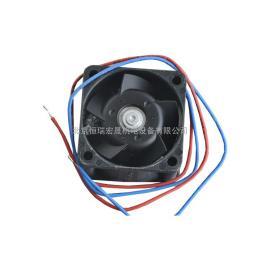 6250MG1-TP风扇 新到富士变频器风扇现货