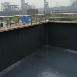 工业换热器石墨烯耐酸导热油漆
