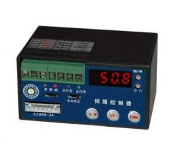 WMK-10、WMK-20、JMK-10、JMK-20型�o�|�c�}�_控制�x �}�_�磁�y