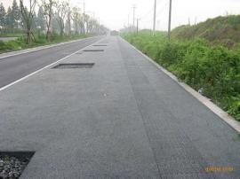 透水地坪粘结剂,透水地坪保护剂,透水路面增强剂