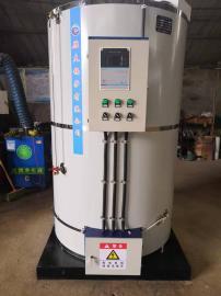 定做全自动电开水锅炉产品型号;KS-3000-54D系列电开水锅炉
