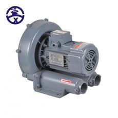 耐高温风机200度燃烧机专用