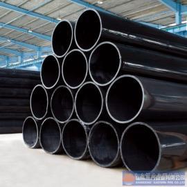 超高分子量聚乙烯耐磨管 品质专一