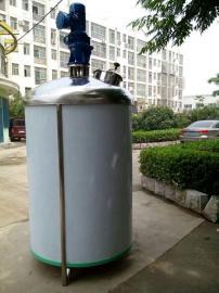 奥超生产JA-3各种规格中药超声波提取机设备