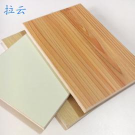 厨卫 浴室 可使用的优质拉云内墙装饰板