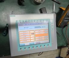 西门子611系统电源维修修