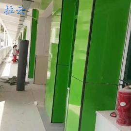 拉云�A涂板�b修建材板材/�o�C�b�板冰火板