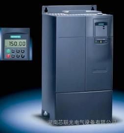 西门子6SL3210-5BE25-5UV0 V20变频器详情介绍