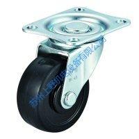 日本优越平板型万向轮型号:LG-50R