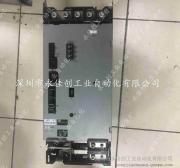 MPR5 伺服电源 大隈OKUMA奥库马数控系统 伺服驱动器维修及修理