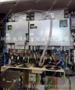大隈OKUMA数控系统伺服电源维修MPS30 MPS0 MPS10B MPR5*修理