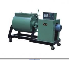 SJD-60型 强制式单卧轴混凝土搅拌机