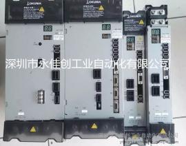 mpr5系列,BL-D30A,bl- d50a okuma大隈系统 驱动器*维修