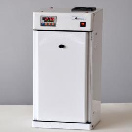 奥特赛恩斯AT-330实验室色谱柱恒温箱