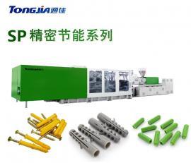 膨胀管生产机器/生产设备