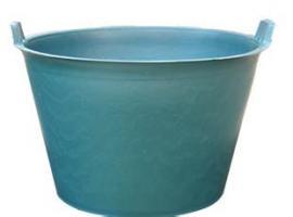 塑料建筑灰桶产品生产设备