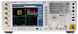 KeysightN9020A,N9020A频谱分析仪