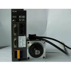 RYH751F5-VV2富士伺服放大器