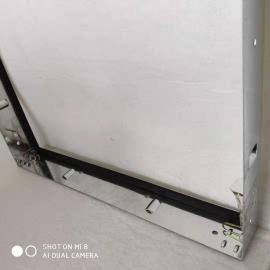 过滤器固定框 框架单元 空气过滤器框架单元