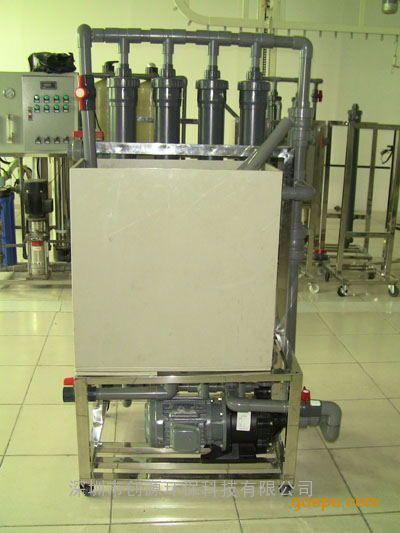 美国synder阳极电泳超滤膜A62-F7940HA 电泳漆涂装设备