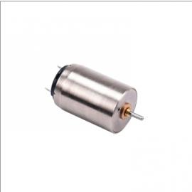 鸣志无齿槽有刷空心杯电机DCU17025G18&R16-512&PG16C-0084