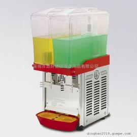 COFRIMELL Capri 2M / S 意大利高富来冷饮机 M搅拌式S喷泉式