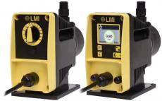 米顿罗PD系列加药计量泵 LMI电磁计量泵 P系列替代型号 ,PD056