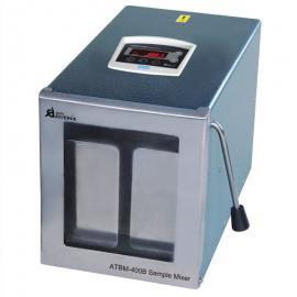 ATBM-400B奥特赛恩斯微生物拍打式样品均质器
