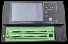 智能水文远程遥测终端rtu 无线测控终端rtu 工业采集器rtu